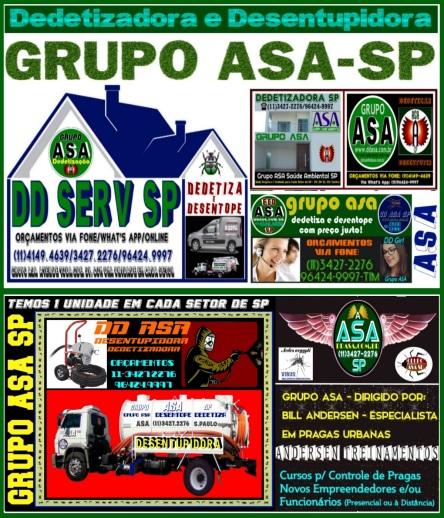 (1.5-DD ASA SP 11-3427.2276---96424.9997-W.App